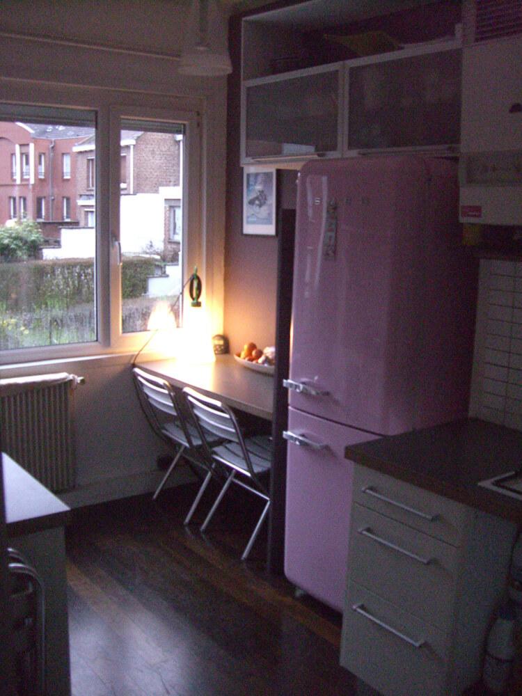 appartement-marcqenbaroeul-1