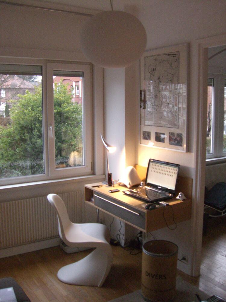 appartement-marcqenbaroeul-3
