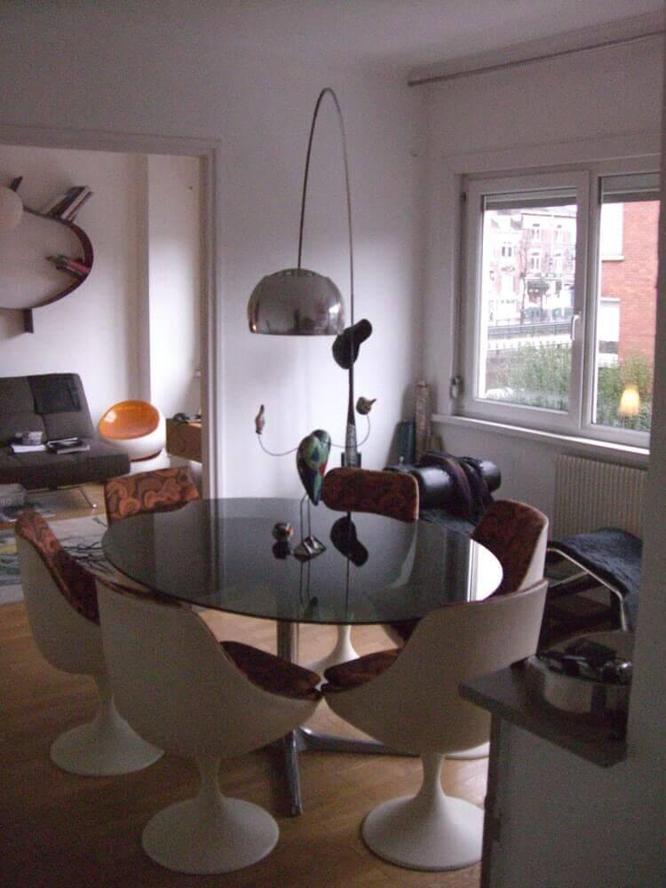 appartement-marcqenbaroeul-4