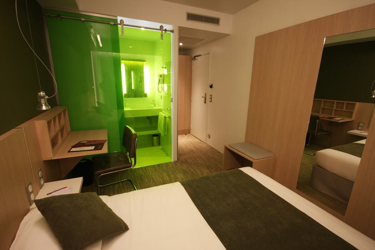 hotel-mercure-paris-4