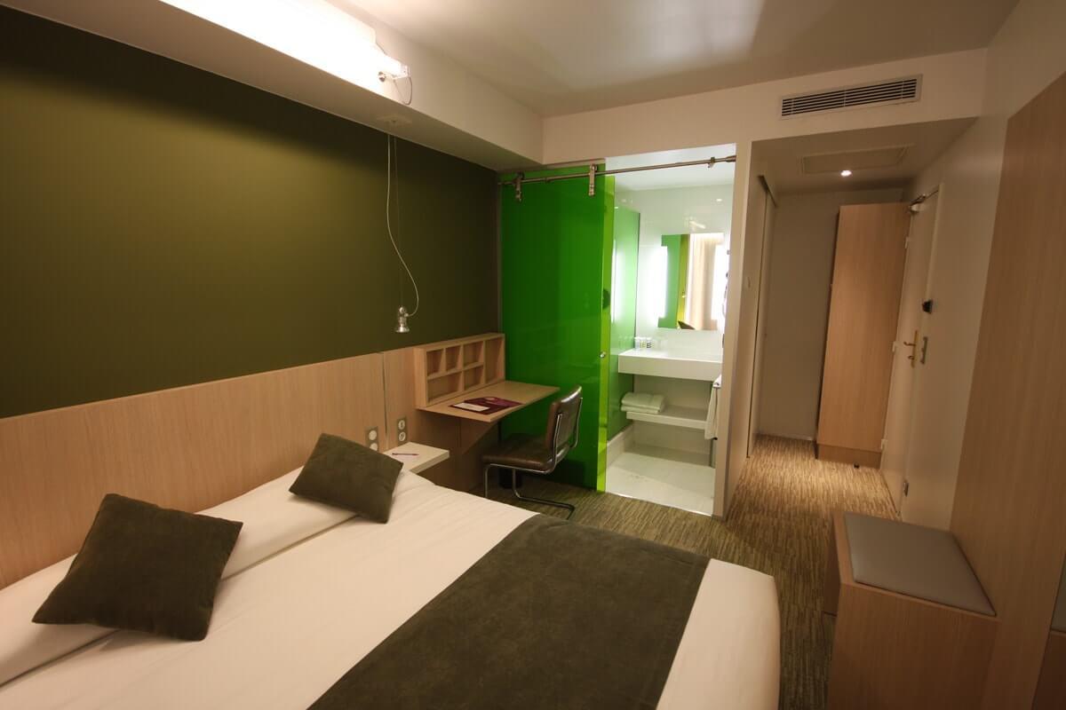 hotel-mercure-paris-5
