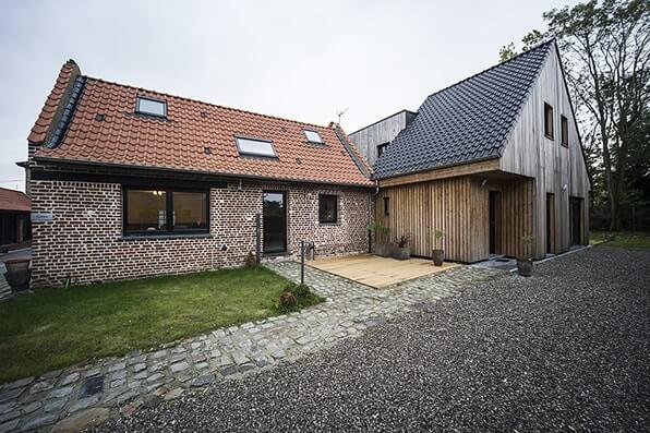 maison-marcqenbaroeul1-1