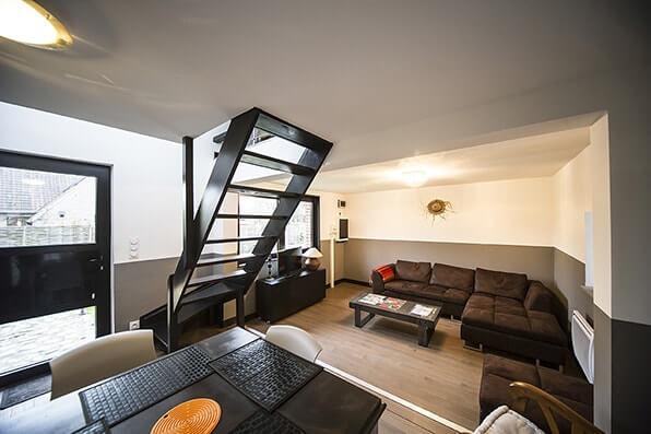 maison-marcqenbaroeul1-2