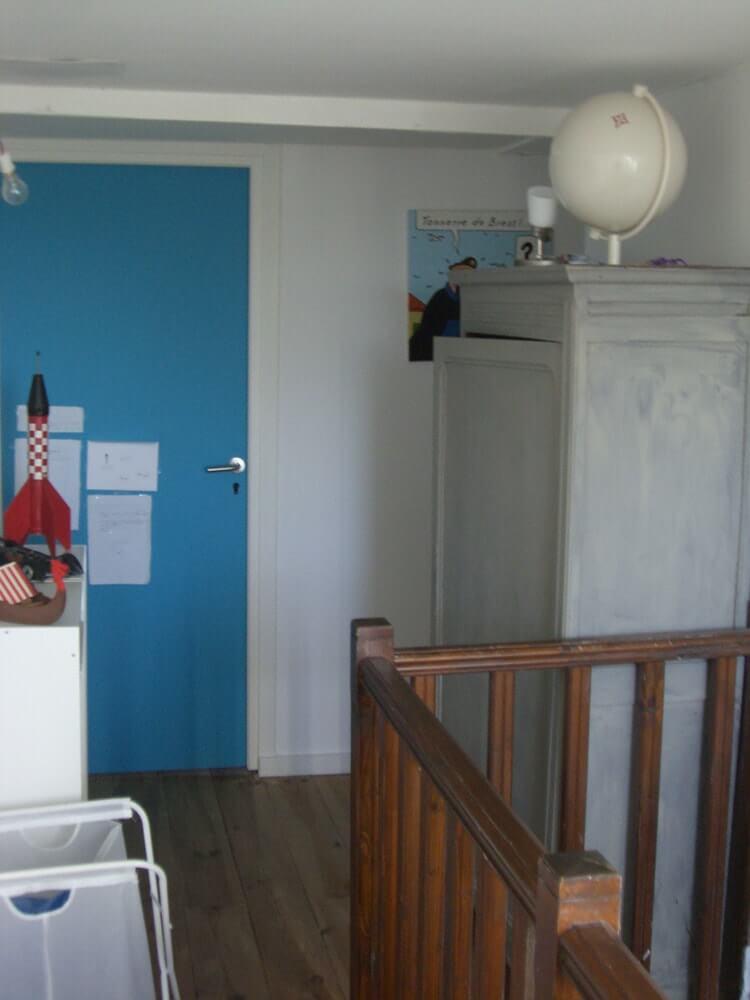 maison-marcqenbaroeul2-2