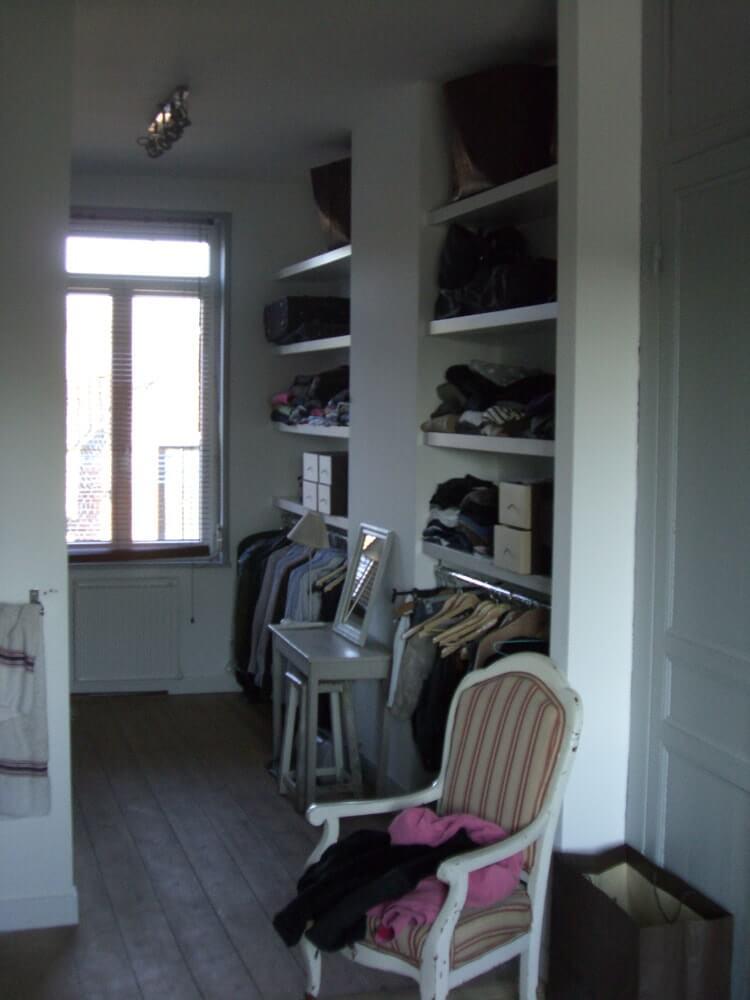 maison-marcqenbaroeul2-5
