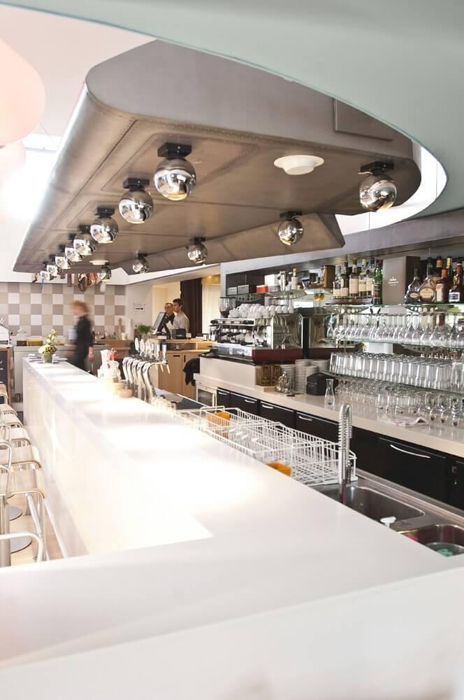 restaurant-lescale-touquet-2
