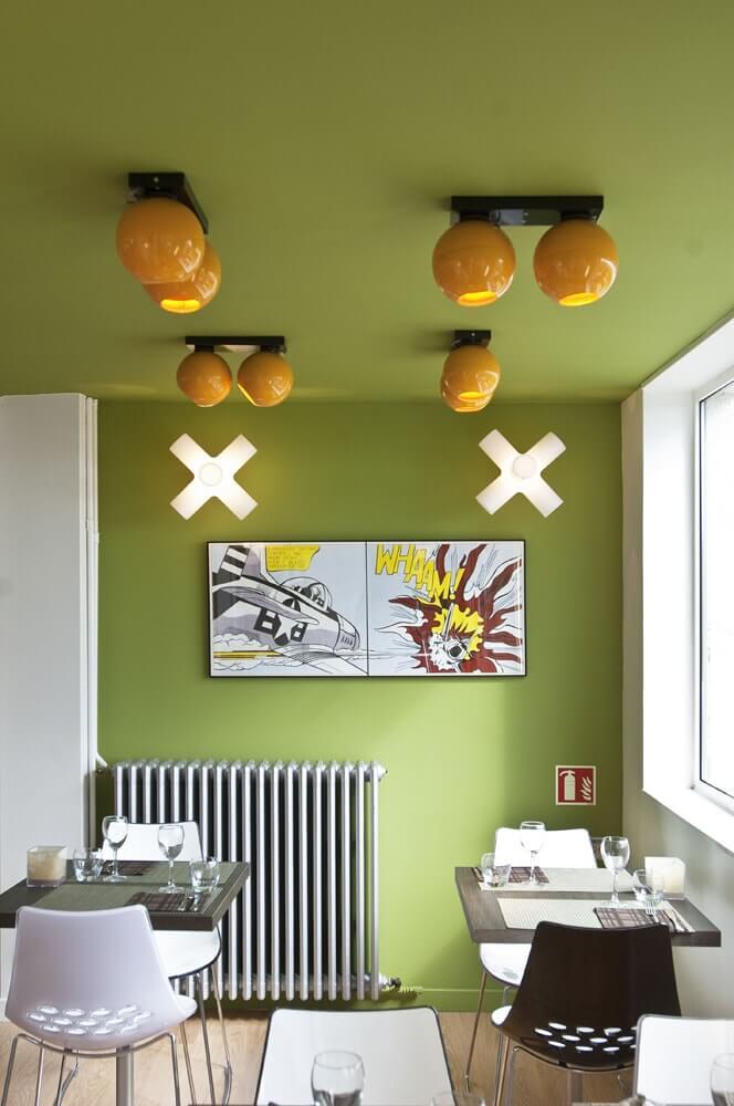 restaurant-lescale-touquet-3
