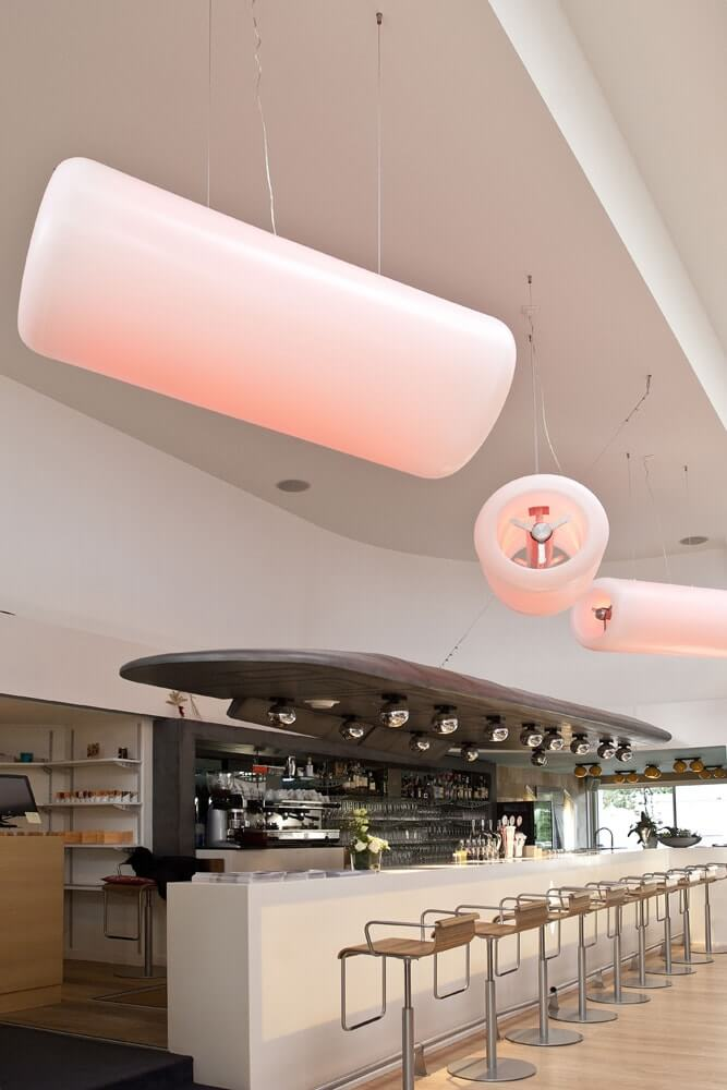 restaurant-lescale-touquet-4