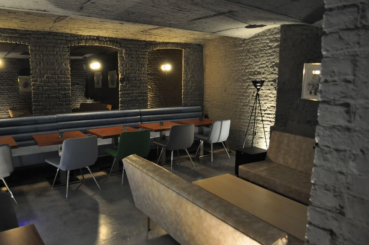 restaurant-m-lille-1