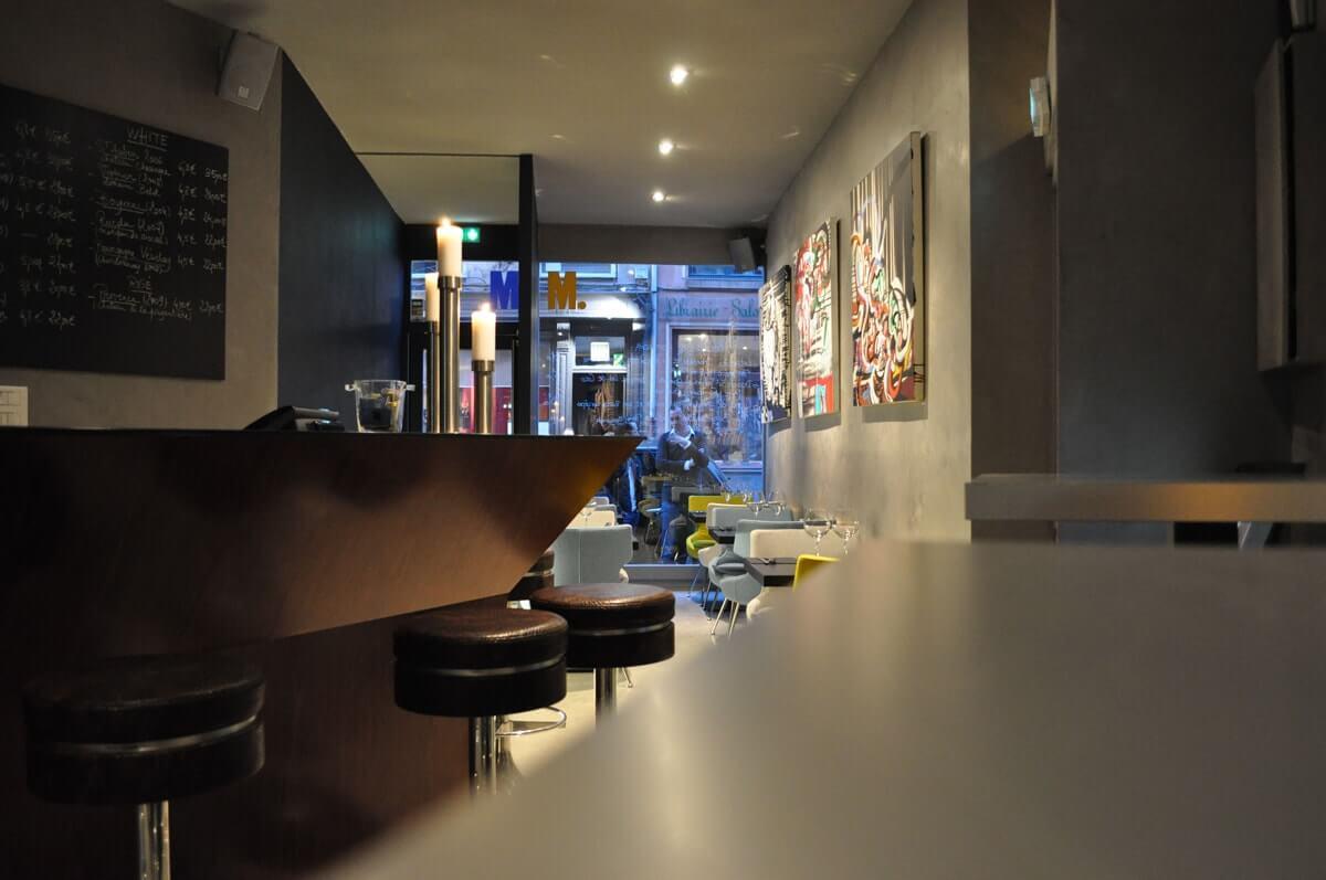 restaurant-m-lille-3