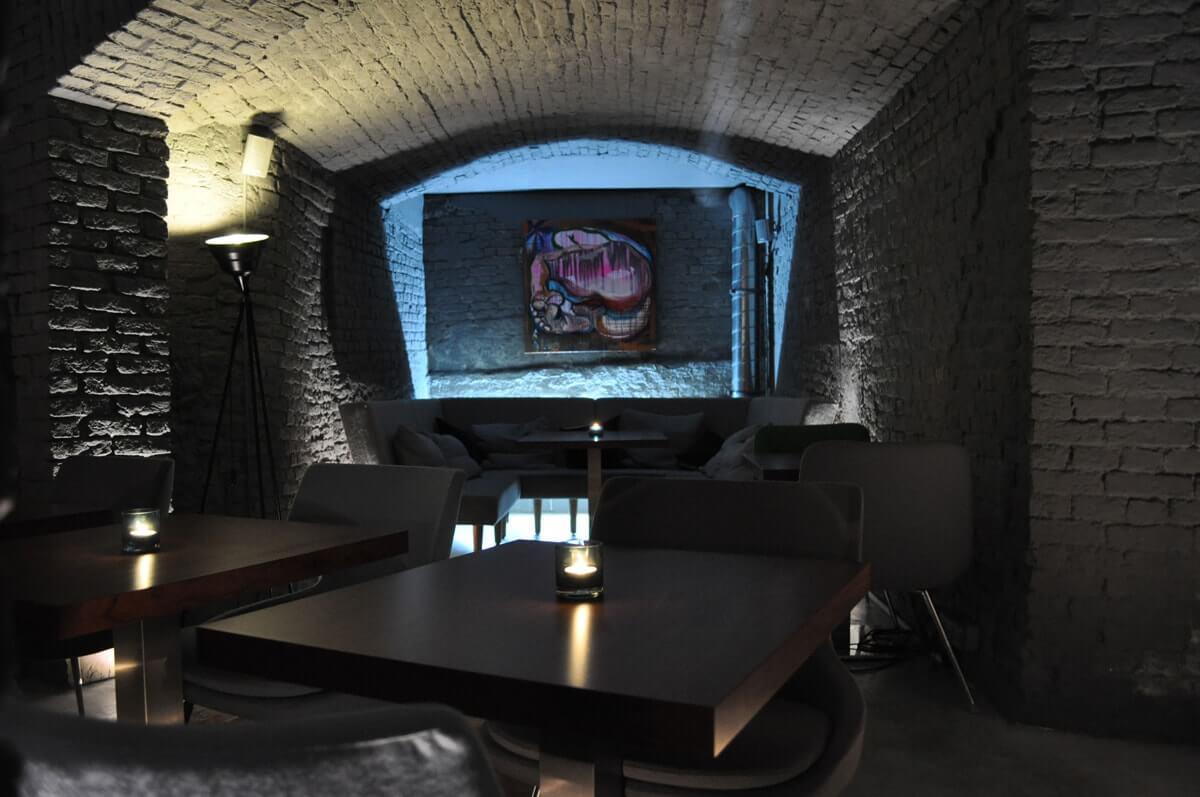 restaurant-m-lille-6