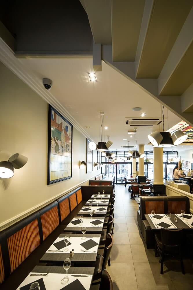 restaurant-parisplage-touquet-1