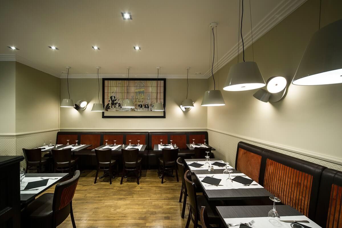 restaurant-parisplage-touquet-2