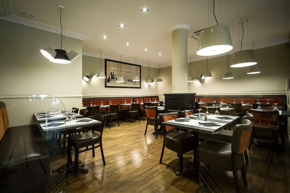 restaurant-parisplage-touquet-3