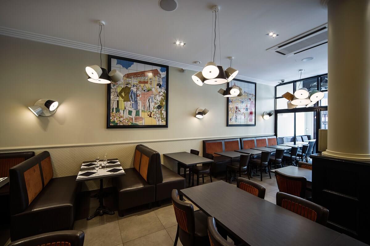 restaurant-parisplage-touquet-4