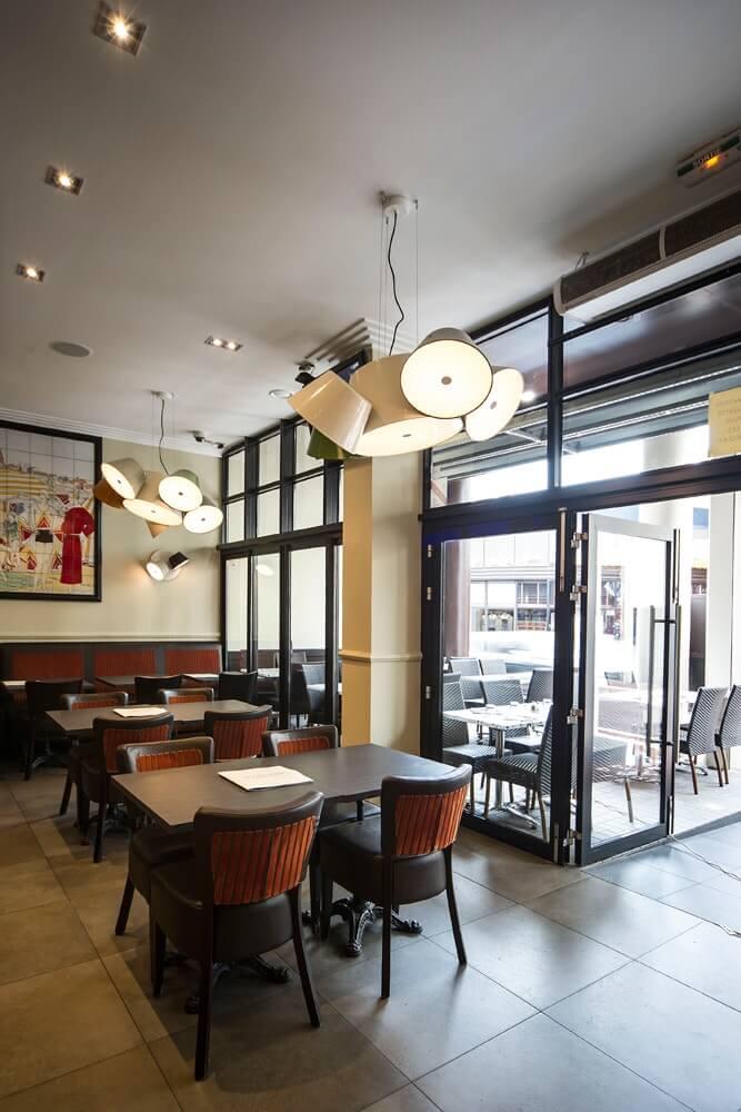 restaurant-parisplage-touquet-5