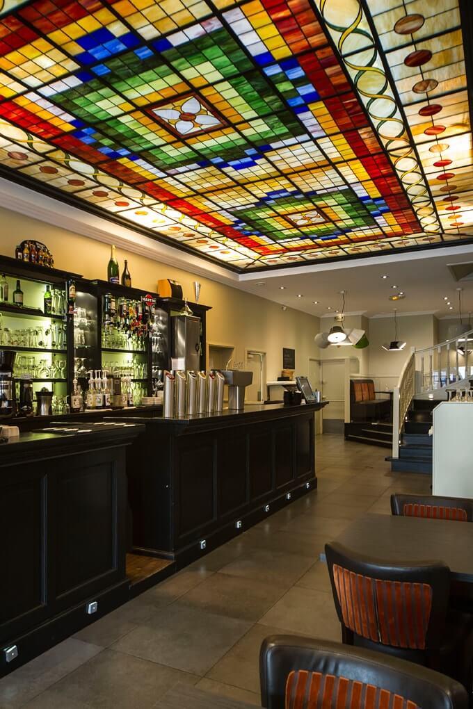 restaurant-parisplage-touquet-6