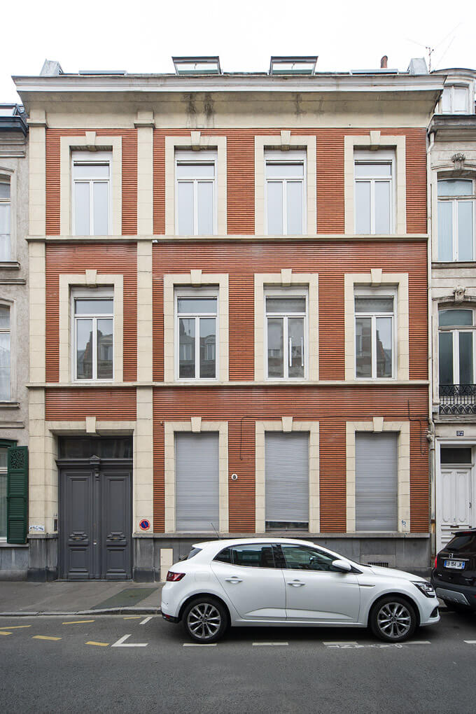 immeuble-lille1